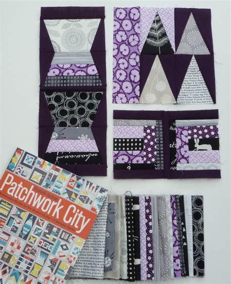 Patchwork Grace - 17 migliori immagini su quilts sler block quilts bom