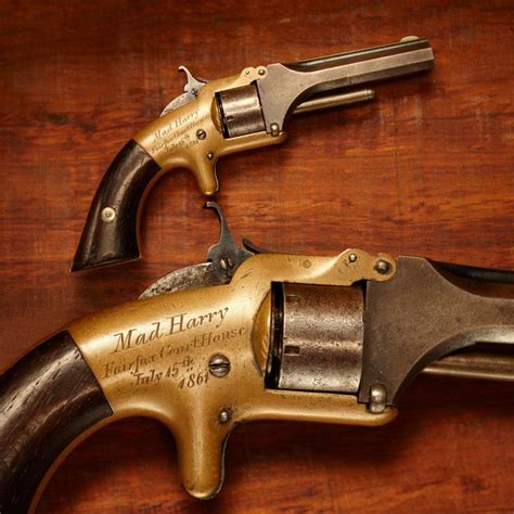 190 best gun of the day images on