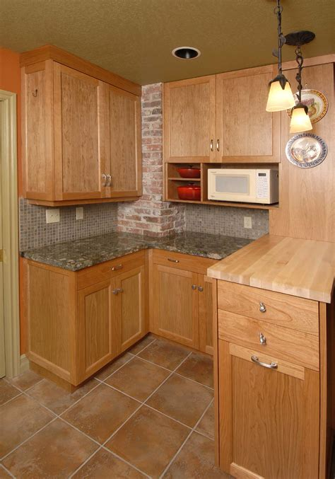 making custom kitchen cabinets custom cabinets make the kitchen rose construction inc