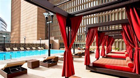 hotel rooms downtown denver denver hotel pools downtown denver hotel with pool outdoor heated sheraton