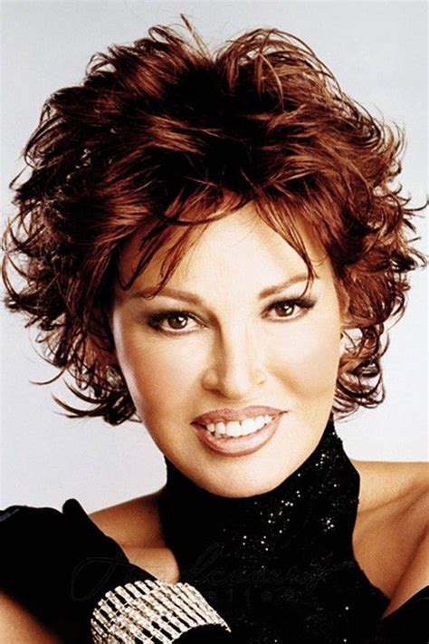 raquel welch short hairstyles 17 best images about raquel welch hairstyles on pinterest