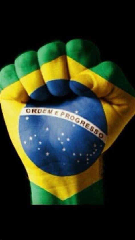 fotos para perfil bandeira do brasil ordem e progresso foto frases imagens e mensagens