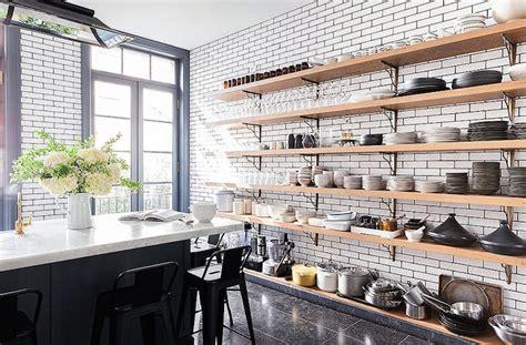 moderne speisekammer garde manger design et rangement cuisine moderne en 22