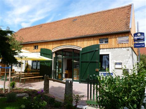 Scheune Cafe by Baukultur In Sachsens D 246 Rfern 187 Baukultur Geht Alle An