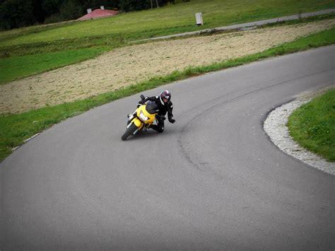 Lu Sein Riting Honda Gl Pro Max Original Ori 2nd miesiąc po śmierci maliny pamiętamy motocyklizm pl