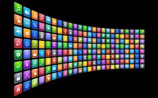 le app a napoli l ios developer academy apple e federico ii per
