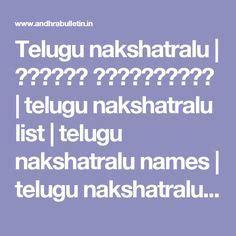sri ganapathi telugu slokas free downloads   bakthi.co.in