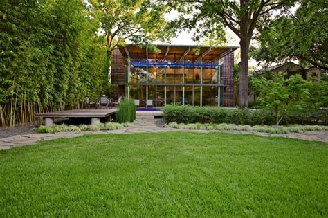 eco garden design ideas home garden design