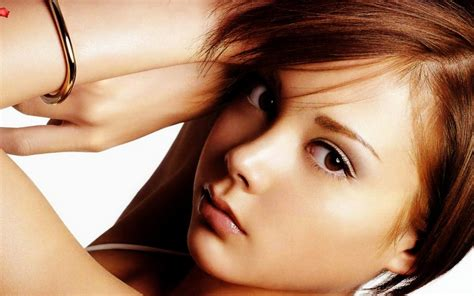 cute faces of girls star and girls pic japanese cute faces models hd wallpapers