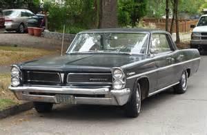 1963 Pontiac Bonneville 4 Door Image Gallery 1963 4 Door