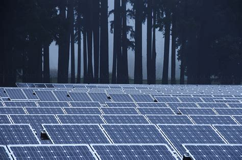 low cost solar power three new solar projects that kick for low cost solar power