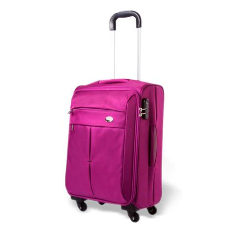 american tourister cabin bag buy american tourister westlake cabin bag at best