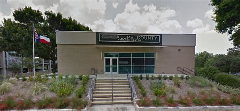 Guadalupe County Property Records Guadalupe County Tax Office Gt Home