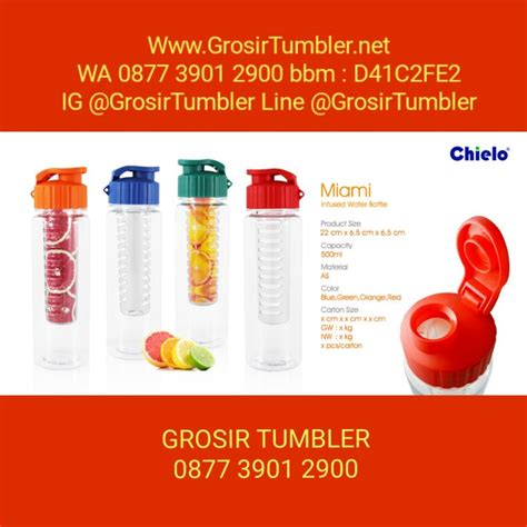 Botol Air Minum 1 Liter 12 best 1 5 liter water bottle images on water bottles water and 1