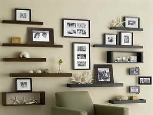 floating shelving ideas tuesday s tool box tips how to install floating shelves