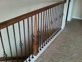 banister and baluster 17 best ideas about iron balusters on iron