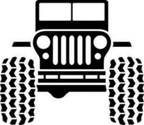 beach jeep clipart 1000 images about jeep party on pinterest jeeps