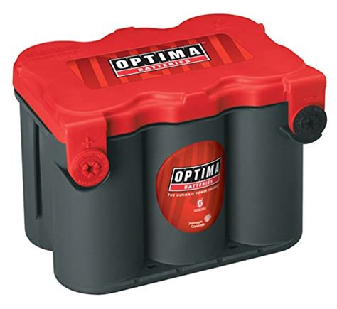 buick battery battery for buick