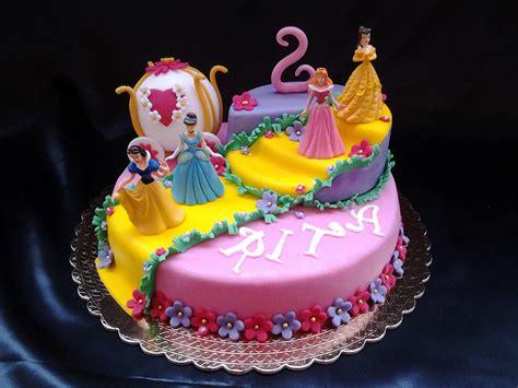 carrozza principesse torta principesse disney 8 meraviglie scintillanti da