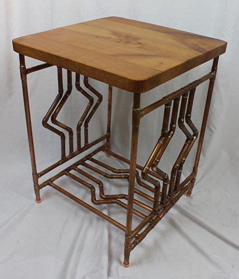 unique end table ideas best 25 unique end tables ideas on cheap end