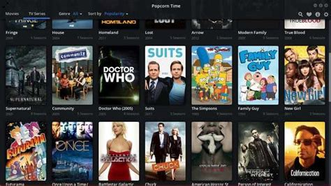 best site to tv shows optimus 5 search image shows to on netflix
