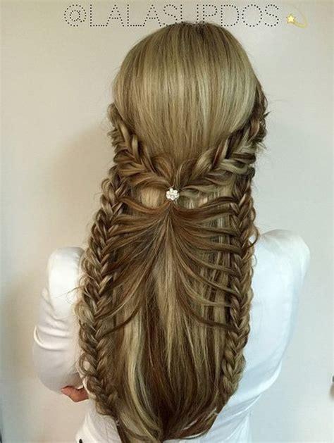 fancy conrows 1000 ideas about fancy braids on pinterest braids