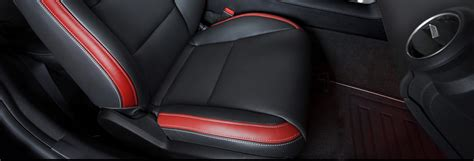 car seat upholstery right fit car seat covers