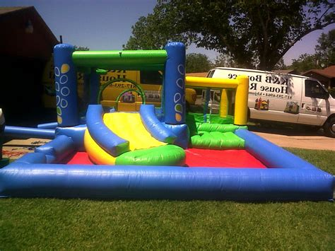 bounce house rental arlington tx bounce house rental arlington tx bounce house rental fort worth 28 images afford a