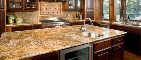 Can Quartz Countertops Withstand Heat by Can I Set Pans On Granite Counter Tops