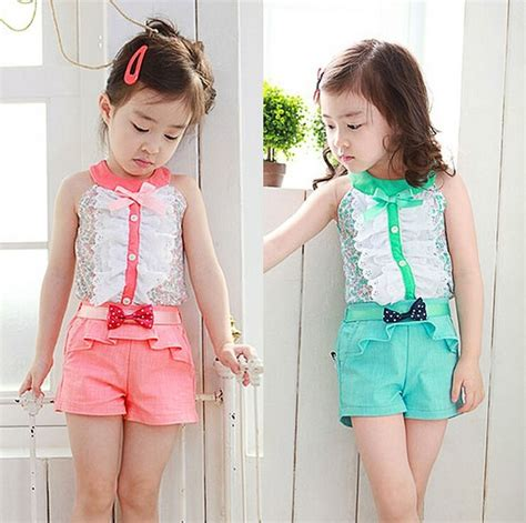 Great Summer Clothes From Clicknfunny Shop by Aliexpress Buy Jilly Summer Style Baby