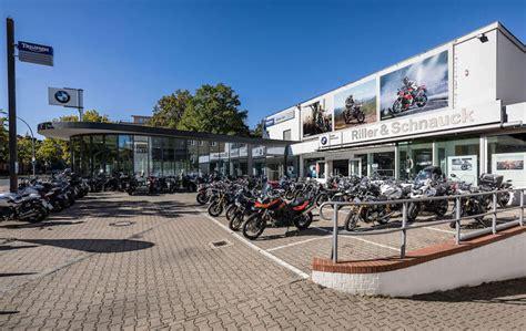 Berlin Motorrad by Mietme Motorrad Berlin Mietme