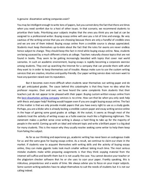 Www Helpme Essay by 123 Help Me Essays Get Help From Professional Term Paper Writing And Editing Service Of The