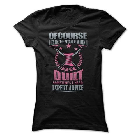 Quilting With T Shirts by Quilting T Shirt Hoodie
