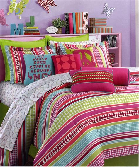 teenage bedroom comforter sets 54 best images about kid teen bedding on pinterest