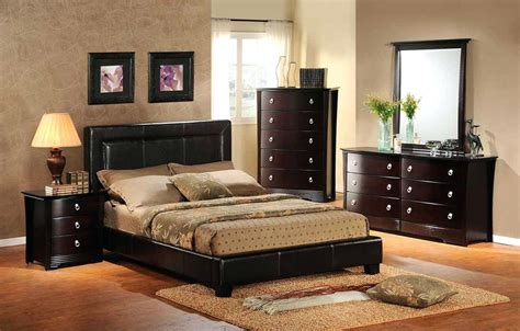 homemade bedroom furniture home design bedroom ideas interior design modern furniture