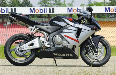 Motorrad Tuning Shop Honda by Schwabenmax Motorradzubehoer Und Motorradtuning In