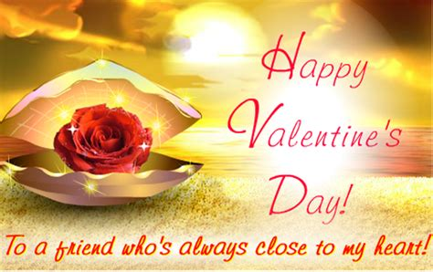 valentines day quotes for valentines day quotes for him parents and friends