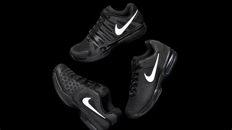 nike light reflective shoes nike tennis dominates the night with reflective vapor