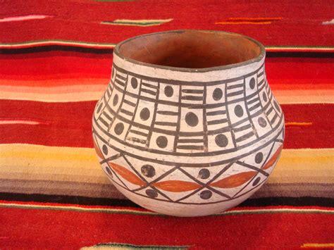 pattern in ceramics native american pottery patterns www pixshark com
