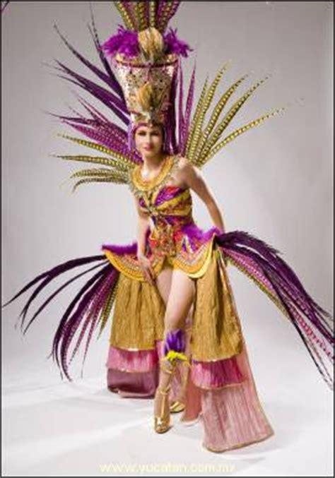 imagenes de vestidos aztecas vestidos reinas de carnaval vestidos para fiesta