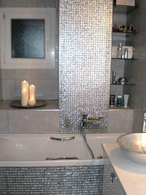 nice Bathroom Wall Decorating Ideas Small Bathrooms #3: small-bathroom-remodel-29.jpg