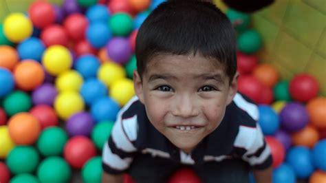 imagenes niños kinder uso seguro de las tic puede ayudar a ni 241 os y adolescentes