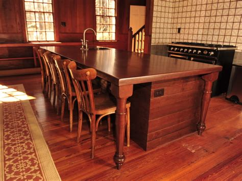 cabinet makers durham nc cabinet maker raleigh nc functionalities net