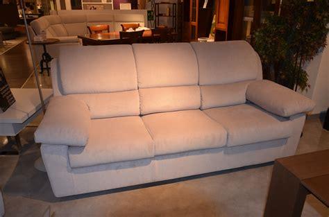 ladari classici per salone divani 3 posti divano 3 posti mod slim divani a prezzi