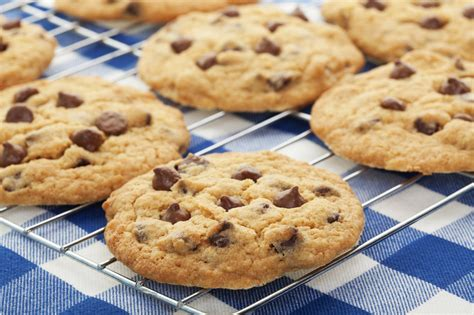 Howtobasic by How To Make Cookies Youtube