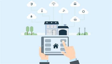 smart tecnology smart technology and the of things bizness apps