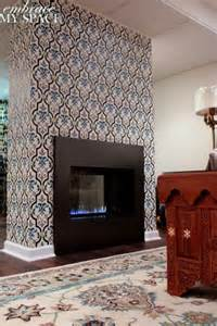 17 images about on fireplace tiles
