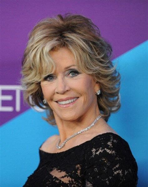 jane fonda hair styles 80s 90s 51 best images about jane fonda on pinterest lily tomlin