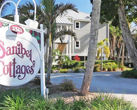 Sanibel Cottages Resort Rentals by Sanibel Cottages Resort Timeshare Buy Sell Rent Time