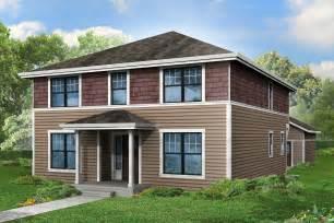Front Porch Designs Cape Cod » Home Design 2017
